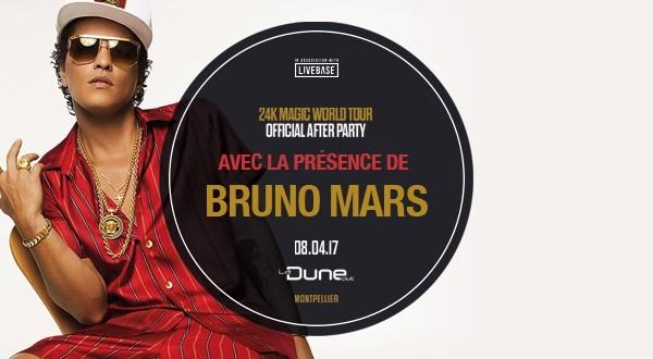 900x330-bruno-mars