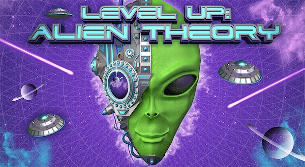 Alien Theory - BANNER900