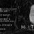 MATERIA_800X300