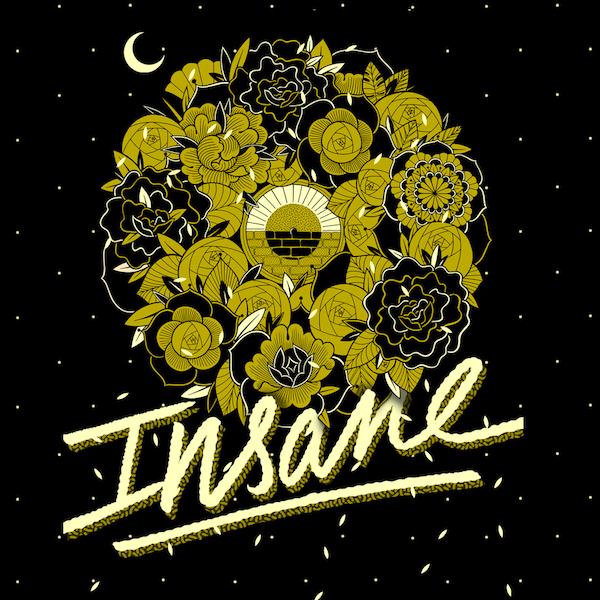 insane-xx-600