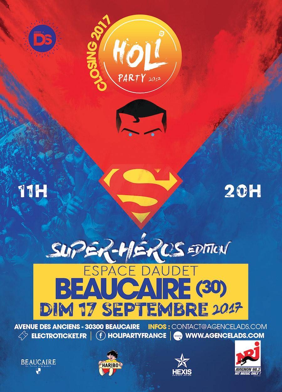 HOLI-CLOSING-2017-superhero900