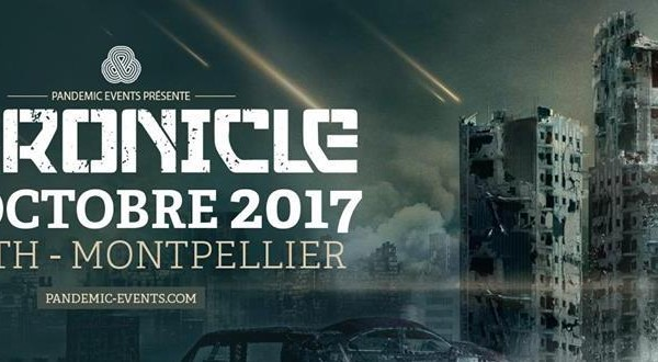 chronicle-bd-ET