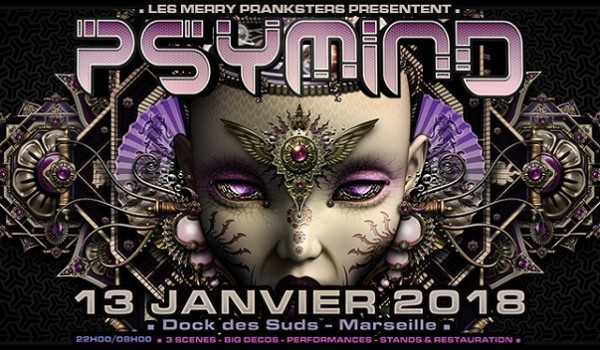 Psymind2018-bannerevent (004)